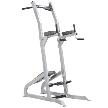 gym ab hf adjustable hoist free source benches weight bench equipment
