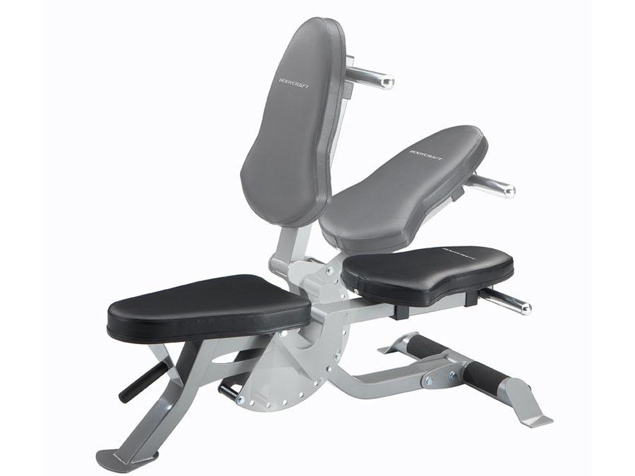 weights ultrasport seat on bench be back best pinterest to exercise positions adjusted benches space weight equipment rest adjustable and collapsible images can officialmfn small saving