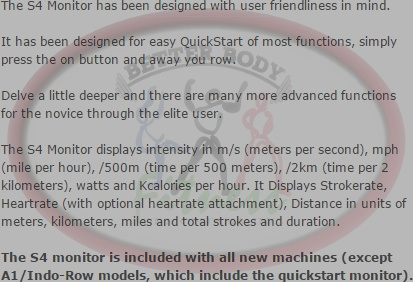 Water_Rower_Natural_Console_Specs