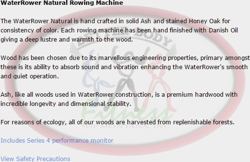 Water_Rower_Natural_Details