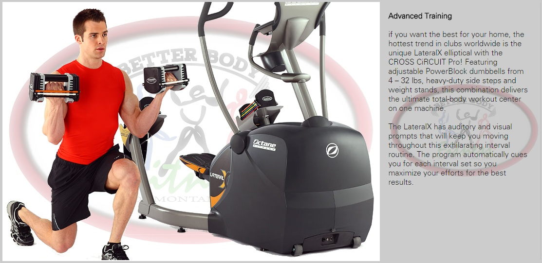 Octane_Fitness_Lateral_X_Advanced_Training