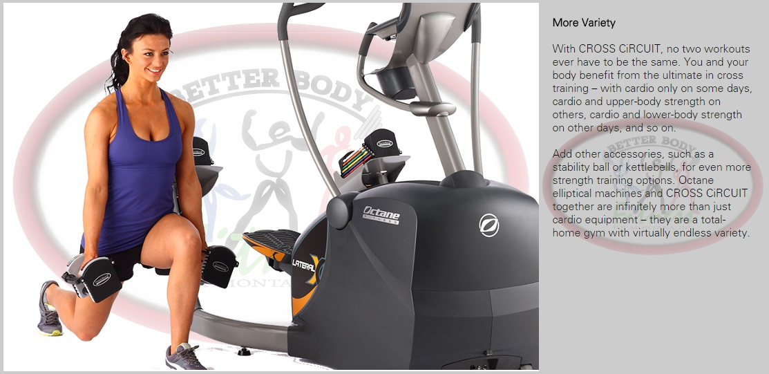 Octane_Fitness_Lateral_X_More_Variety