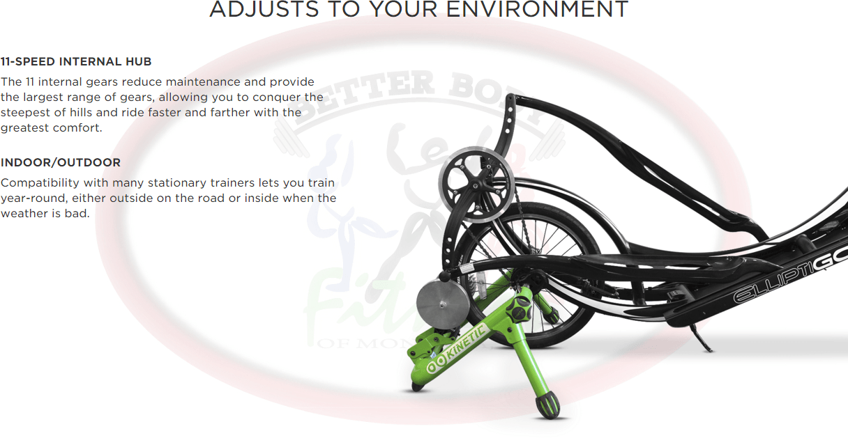 Elliptigo_11R_Adjusts_to_your_enviroment