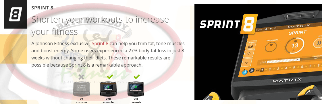 matrix_fitness_r50_sprint_8