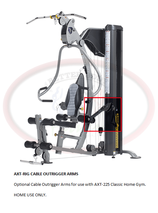 tuff_stuff_fitness_axt_225_axt_rig_outrigger_arms
